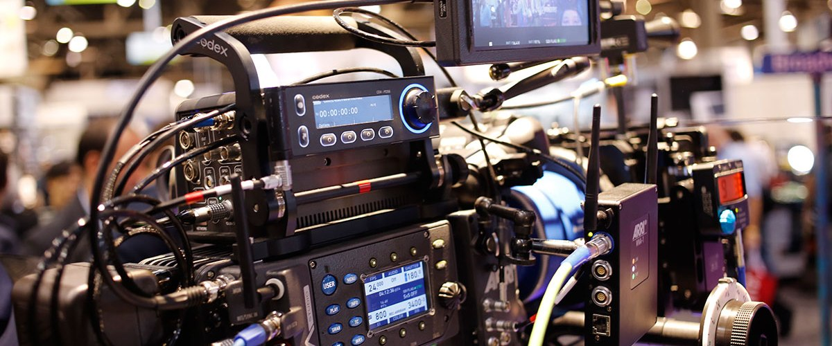 arri-alexa-studio-camera